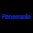 Macchina del pane Panasonic