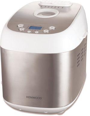 Kenwood BM 900